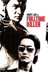 Fulltime Killer (2001)