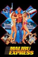 Nonton Film Malibu Express (1985) Subtitle Indonesia Streaming Movie Download