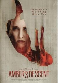 Amber's Descent (2021)