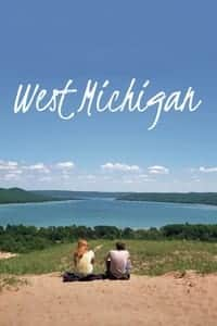 West Michigan (2021)