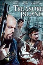 Nonton Film Treasure Island (2012) Subtitle Indonesia Streaming Movie Download