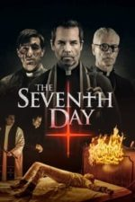 Nonton Film The Seventh Day (2021) Subtitle Indonesia Streaming Movie Download