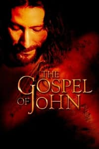Nonton Film The Gospel of John (2003) Subtitle Indonesia Streaming Movie Download