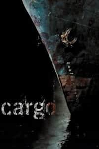 Cargo (2006)