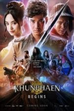 Nonton Film Khun Phaen Begins (2019) Subtitle Indonesia Streaming Movie Download