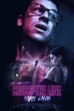 Nonton Film Cross the Line (2020) Subtitle Indonesia Streaming Movie Download
