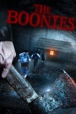 Nonton Film The Boonies (2021) Subtitle Indonesia Streaming Movie Download