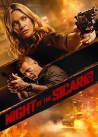 Nonton Film Night of the Sicario (2021) Subtitle Indonesia Streaming Movie Download