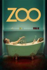 Nonton Film Zoo (2019) Subtitle Indonesia Streaming Movie Download