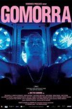 Nonton Film Gomorrah (2008) Subtitle Indonesia Streaming Movie Download