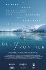 Nonton Film Blue Frontier (2018) Subtitle Indonesia Streaming Movie Download