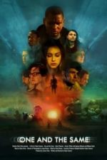 Nonton Film One and the Same (2021) Subtitle Indonesia Streaming Movie Download