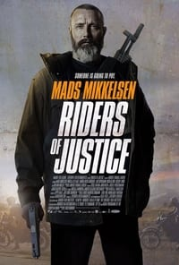 Nonton Film Riders of Justice (2020) Subtitle Indonesia Streaming Movie Download