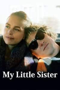 My Little Sister (2020)