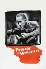 Nonton Film Passage to Marseille (1944) Subtitle Indonesia Streaming Movie Download