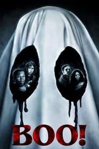 Nonton Film Boo! (2019) Subtitle Indonesia Streaming Movie Download