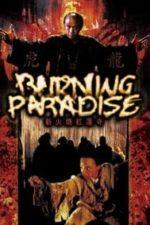 Nonton Film Burning Paradise (1994) Subtitle Indonesia Streaming Movie Download