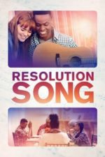 Nonton Film Resolution Song (2018) Subtitle Indonesia Streaming Movie Download