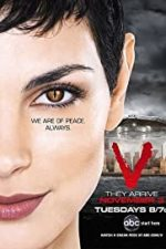 Nonton Film V (2009) Subtitle Indonesia Streaming Movie Download