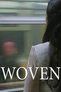 Woven (2016)