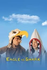 Nonton Film Eagle vs Shark (2007) Subtitle Indonesia Streaming Movie Download