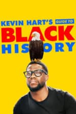 Nonton Film Kevin Hart's Guide to Black History (2019) Subtitle Indonesia Streaming Movie Download