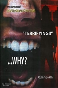 Why? (2021)