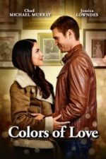 Nonton Film Colors of Love (2021) Subtitle Indonesia Streaming Movie Download
