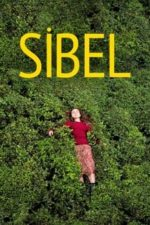 Nonton Film Sibel (2019) Subtitle Indonesia Streaming Movie Download
