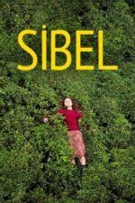 Nonton Film Sibel (2019) Subtitle Indonesia Streaming Movie Download