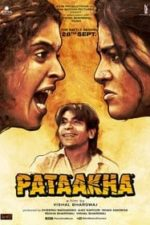 Nonton Film Pataakha (2018) Subtitle Indonesia Streaming Movie Download