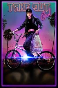 Take Out Girl (2021)