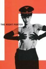 Nonton Film The Night Porter (1974) Subtitle Indonesia Streaming Movie Download