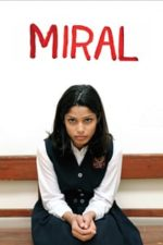 Nonton Film Miral (2010) Subtitle Indonesia Streaming Movie Download