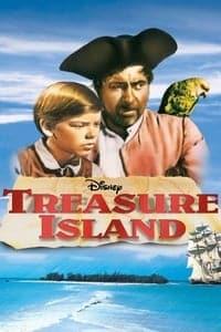Nonton Film Treasure Island (1950) Subtitle Indonesia Streaming Movie Download
