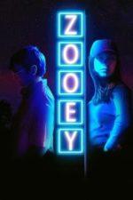 Nonton Film Zooey (2021) Subtitle Indonesia Streaming Movie Download