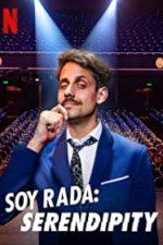 Nonton Film Soy Rada: Serendipity (2021) Subtitle Indonesia Streaming Movie Download