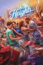 Nonton Film In the Heights (2021) Subtitle Indonesia Streaming Movie Download