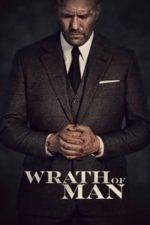 Nonton Film Wrath of Man (2021) Subtitle Indonesia Streaming Movie Download