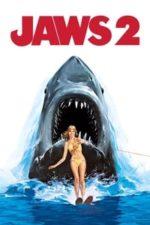 Nonton Film Jaws 2 (1978) Subtitle Indonesia Streaming Movie Download