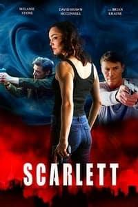 Scarlett (2020)