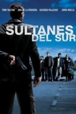 Nonton Film Sultans of the South (2007) Subtitle Indonesia Streaming Movie Download