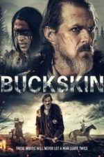 Nonton Film Buckskin (2021) Subtitle Indonesia Streaming Movie Download