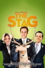 Nonton Film The Stag (2013) Subtitle Indonesia Streaming Movie Download