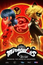 Nonton Film Miraculous World: Shanghai – The Legend of Ladydragon (2021) Subtitle Indonesia Streaming Movie Download