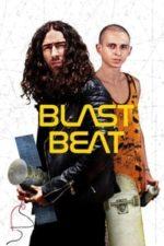 Nonton Film Blast Beat (2021) Subtitle Indonesia Streaming Movie Download