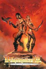 Nonton Film Deathstalker II (1987) Subtitle Indonesia Streaming Movie Download