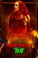 Nonton Film Fear Street: 1978 (2021) Subtitle Indonesia Streaming Movie Download