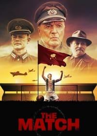 The Match (2021)