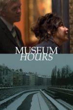 Nonton Film Museum Hours (2012) Subtitle Indonesia Streaming Movie Download